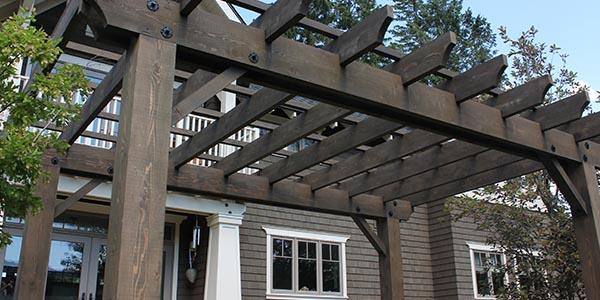 exterior renovations fernie bc