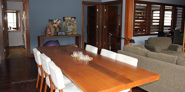 interior renovations fernie bc 600 by 300